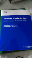 Network Fundamentals Labs and Study Guide