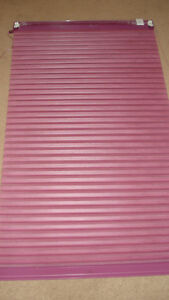 Hunter Douglas window blind