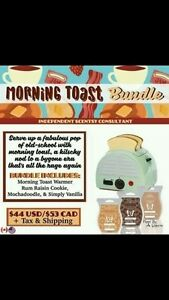 Get your Scentsy in time for Christmas! St. John's Newfoundland image 2
