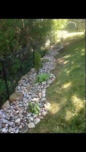 Small Backyard? Do You Need A Make Over?  Kawartha Lakes Peterborough Area image 7