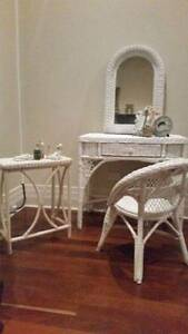 French style three piece girls bedroom suite Crafers Adelaide Hills Preview