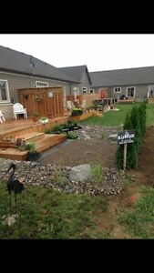 End Of The Year Sale On All RiverRock Gardens!! Kawartha Lakes Peterborough Area image 10