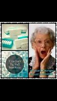 Instantly Ageless In Stock