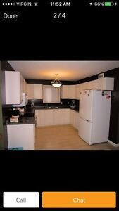 Perfect House for Loyalist Students January- (All Incl) Belleville Belleville Area image 2