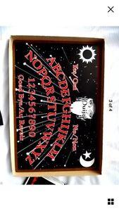 Ouija board by Canada games  Kingston Kingston Area image 3