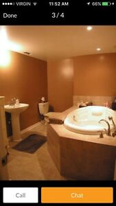 Perfect House for Loyalist Students January- (All Incl) Belleville Belleville Area image 3