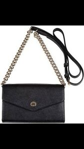 Michael Kors Smartphone Crossbody Purse