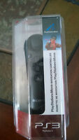 PlayStation Move Navigation Controller BRAND NEW IN PACKAGE