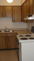 READY TO GO AND FABULOUS. 2 bedroom - $1050