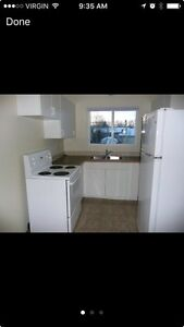 2bd in Redcliff