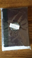 Brand New Ipad Mini Case with Screen Protector
