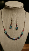 BEAD BLISS JEWELLERY  -  Quality Hand Crafted Beaded Jewellery