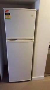 excellent 246L Daewoo Fridge FreezerlCAN DELIVERY Box Hill Whitehorse Area Preview