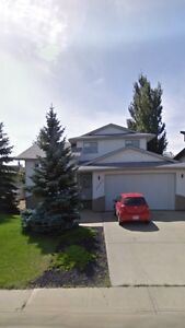 House for sale in Camrose