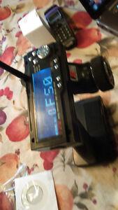 2.4 hz 3ch Digital RC Radio system