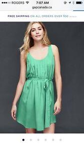Medium Gap dress *brand new still in packaging* Kingston Kingston Area image 1