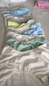 Fuzzi bunz diapers