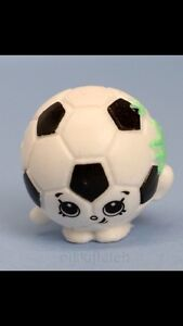 Looking to buy Sadie soccer ball shopkin