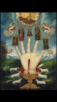 FREE QUESTION, free, psychic, voyante, voyance