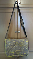 Diaper Bag - Brand New - Used Once