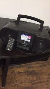 Radio pour iPhone, IPod