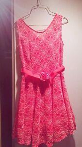 Beautiful New Prom/Formal Dress for Sale Oakville / Halton Region Toronto (GTA) image 1