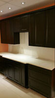 BEST CABINETS, BEST CHOICE