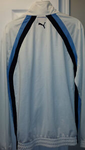 Puma Sport Jacket London Ontario image 2