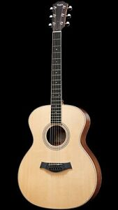 Looking for Taylor guitars