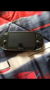Psvita and PS3 for sale NEGO PRICE