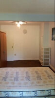 Close to Centennial College/UTSC, room for students/young prof.