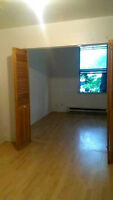 big 4 1/2 for renting,1min to metro LASALLE,1st july680$ Watch|S