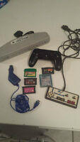 ps4 super nintendo nes pokemon playstation 4 yoshi nintendo wow