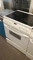 ECONOPLUS FRIGIDAIRE GALLERY BUILT IN CONVECTION OVEN 299 $