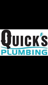 St. Thomas Certified Insured Plumbers (Serving Aylmer and area) London Ontario image 1
