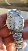 Tudor (Rolex) Oyster Prince Day & Date