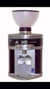 Brand New K30 Vario - Single Espresso coffee machine Grinder Marrickville Marrickville Area Preview