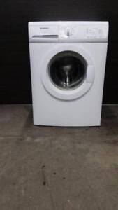 5.5kg Front Load Simpson Washing Machine DELIVERY Doncaster Manningham Area Preview