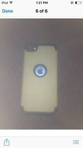 iPod Touch 6 Blue 200$