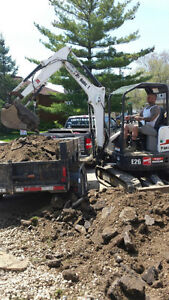 londons number structural and basement specialist London Ontario image 7