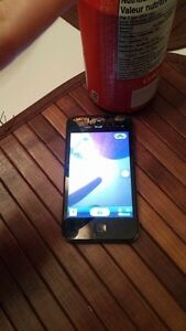 Ipod touch 64 gb!! West Island Greater Montréal image 3