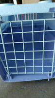 Mobile Cage for Cat/Small Dogs