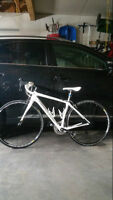Ladies Cannondale Road Bike Synapse W Carbon 3