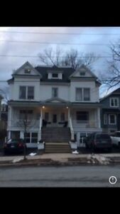 3 Bedroom Apartment Across the Street from DAL - $1,800