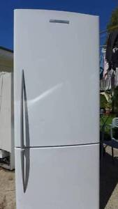Wide range of fridges & freezers for sale. Delivery available. Bexley Rockdale Area Preview