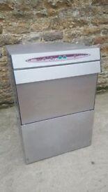 maidaid halcyon dishwasher