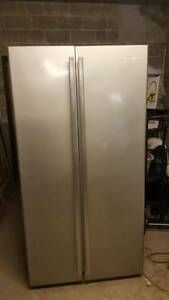 610L Westinghouse stainless steel fridge PICK UP /DELIVERY Sydney Coogee Eastern Suburbs Preview