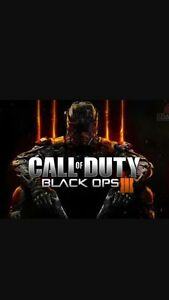 *WANTED* black ops 3.....forza 3....assetto corsa...for Xbox one