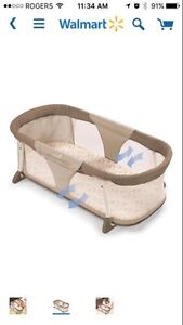 Baby sleeper bassinet  Kawartha Lakes Peterborough Area image 1