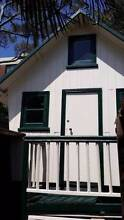 Master Built Cubby House with electricity& plumbing One of a kind St Leonards Willoughby Area Preview